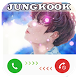 Call From BTS Jungkook – Kpop by nervakDev