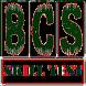 BCS Skill Test by Abdur Rahman Nirob