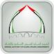 الهيئة العامة للشئون الإسلامية by AWQAF UAE