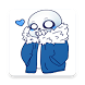 Amazing Undertale Sans Wallpapers by 212 apps