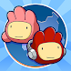 Scribblenauts Unlimited by Warner Bros. International Enterprises