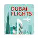Dubai Flights - cheap flights by Worldapps.ru