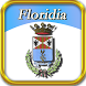 News Comune di Floridia by Comune di Floridia
