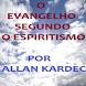 Evangelho Segundo Espiritismo by FREEBOOKS Editora