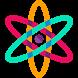 Physics in hindi by SHANKARRAOPURA