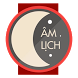 Âm Lịch - Lunar for Watch