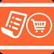 Shopping List by matrix-soft.org