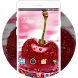 Theme for Lava Iris X1 HD by Amazed Theme designer