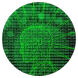 Cyberpunk Live Wallpaper Pack by Exystem UG (haftungsbeschränkt)