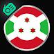 Burundi Radio World