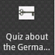 Quiz on the German Bundesliga