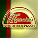 Mancinis Woodfired Pizza Perth