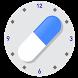 Med's Alarm by Apê Software