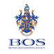 British Orthodontic Society by Conference Compass