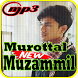 Murottal Muzammil Hasballah Mp3 Offline by Indo Barokah94