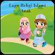 Lagu Religi Islami Anak by MunarohBerdikari