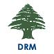 Lebanon Disaster Management by ArabiaGIS