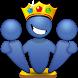 Friendship ka Baap by Tiny Mogul Games