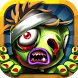 Zombie City:Survival War