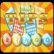 Free Bingo Guide Tips Money by easymobilegame
