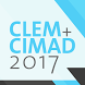 CLEM-CIMAD 2017 by Flyering S.A.