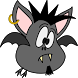 Morcego Maluco