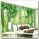 Creative Room Painting Ideas