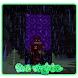 Maps Five Nights Freddy MCPE by mapsformcpe