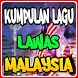 Lagu Lawas Malaysia Terpopuler Mp3 by Gospel Hitz Lagu AZ Bolangta