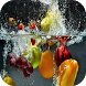 Primary Games: Fruit & Veggies by NeonatCore
