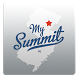 My Summit, NJ by QScend Technologies, Inc.