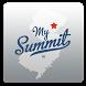 My Summit, NJ by QScend Technologies, Inc.