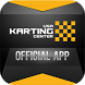 USA Karting Center by SMS-Timing