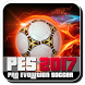 Fan PES 2017 Walkthrough by Newbulldog4245