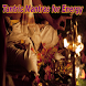 Tantric Mantras for Energy by Joy Rozie