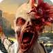 Zombies Apocalypse Frontier by Turi5Games