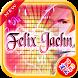 Song Of Felix Jaehn
