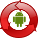 Update 2018 For Android by bostubapp New