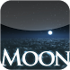 MOON video ringtones by Tapanifinal