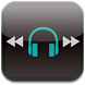 Play Next Pro (Music Control) by Woorey Mobile