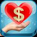 Afirmaciones Positivas by Love & Fantasy Apps