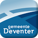 Deventer by WAT Software
