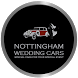 Nottingham Wedding Cars by Smart Services - MiniMaxiApps