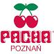 Pacha Poznań by Klubowe Media