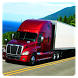 Heavy trucks logic game by Sergey Vasunenkov