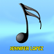 All Songs JENNIFER LOPEZ by ranggadroid