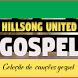 Hillsong United Letra Gospel by Jeanne Ollenburg