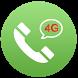 Tips Jio4GVoice Free Calls