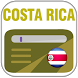 Radio Costa Rica Live by Owl Radio Live