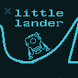 Little Lander by Sean Lewis